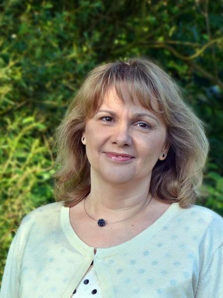 Tanja Brüggemann