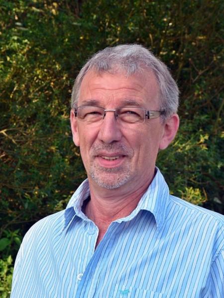 Bernd Kanning